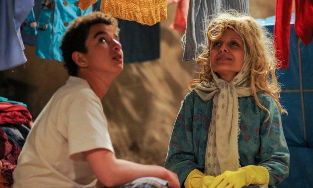 بررسی فیلمهای شَنِل، بیست و یک روز بعد و بن بست وثوق
