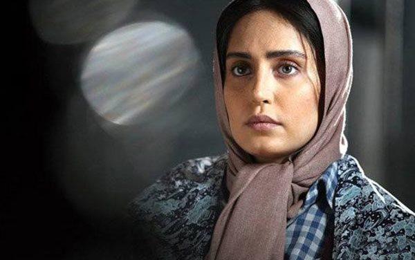 «شبی که ماه کامل شد» جوایز جشنواره فجر را درو کرد