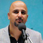 مسعود نجفی: هیات داوران جشنواره فجر هفته آینده معرفی میشوند