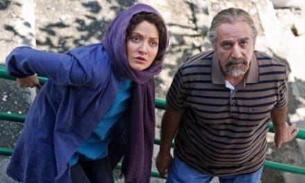 لس آنجلس تهران برای دومین هفته متوالی صدرنشین شد/ گزارش سینمافا از فروش فیلمها