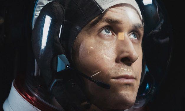 تریلر فیلم «اولین انسان» ساخته دیمین شزل و با حضور رایان گاسلینگ/ First Man
