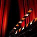 آمدن «قاتل اهلی» به سینما