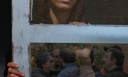 بررسی فیلم های خانه دیگری، ایتالیا ایتالیا، اِو و آزادی به قید شرط