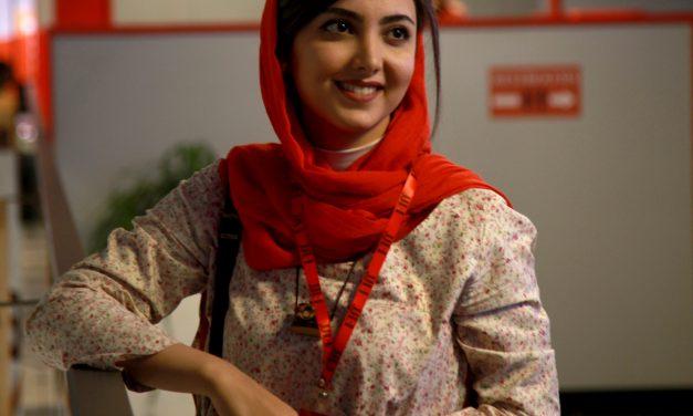 گزارش تصویری از حال و هوای جشنواره جهانی فجر