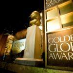 پیشبینی سینمافا از جوایز گلدن گلوب (Golden Globe Awards)