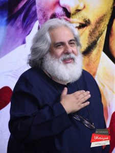 محمد رحمانیان
