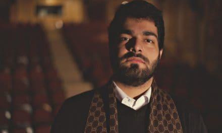 یک فیلمساز ایرانی عضو هیات انتخاب جشنواره فیلم هفتگی هالیوود (Hollywood Weekly Film Festivaal) شد