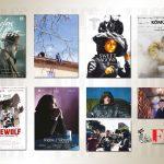 «مصائب شیرین 2» و فیلمی از سروش صحت در بخش «سینمای سعادت» جشنواره بینالمللی فجر
