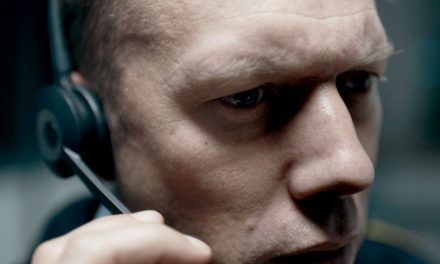 کارِ گناه/ نقد سینمافا بر فیلم «گناهکار» (The Guilty) ساخته گوستاو مولر