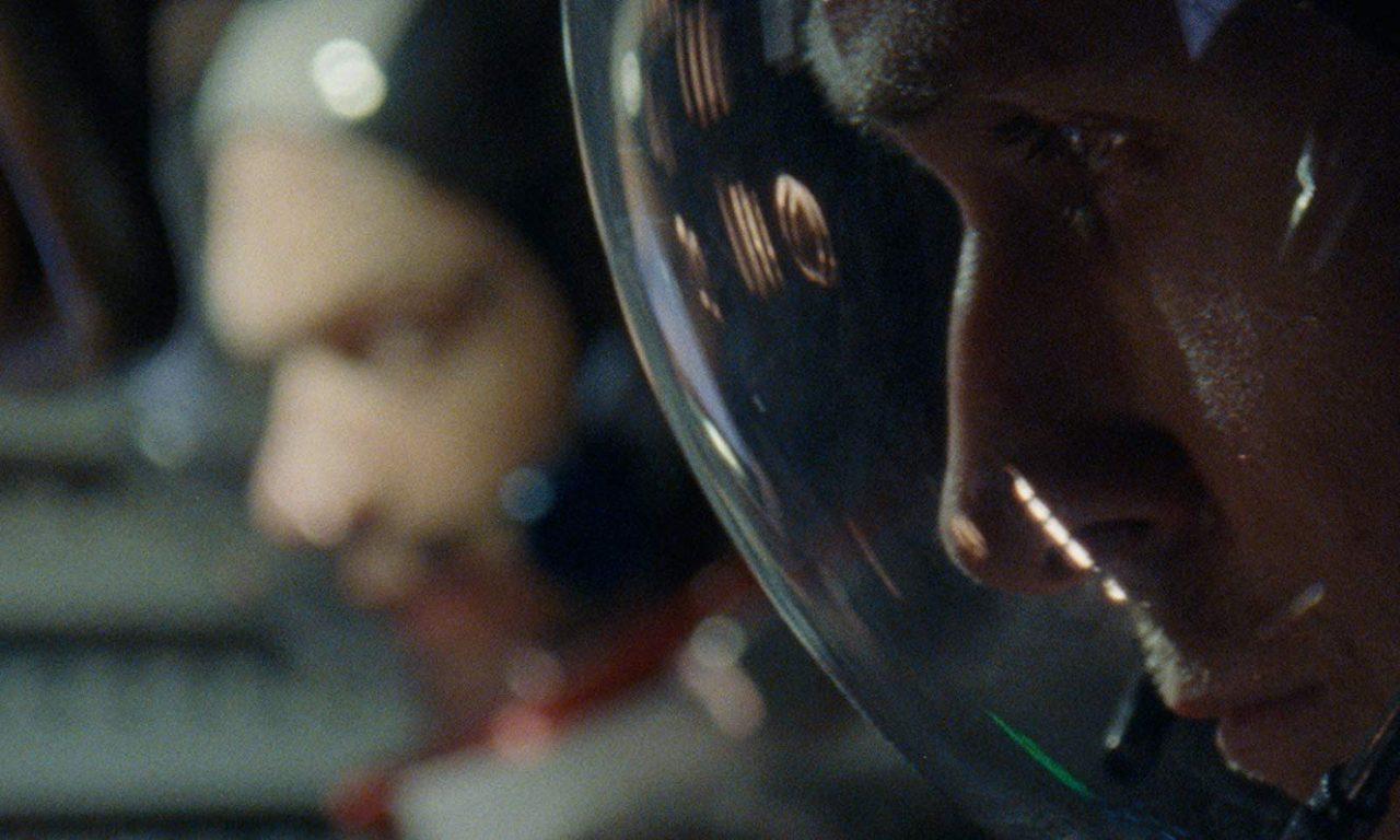 دومین نقد سینمافا بر فیلم «اولین انسان» (First Man) دیمین شزل