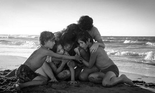 پرونده سینمافا برای فیلم «رما» (Roma) آلفونسو کوارون/ با مطالب و ترجمههای اختصاصی