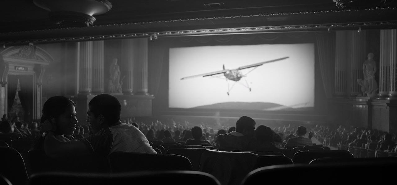 دومین نقد سینمافا بر فیلم «رما» (Roma) آلفونسو کوارون