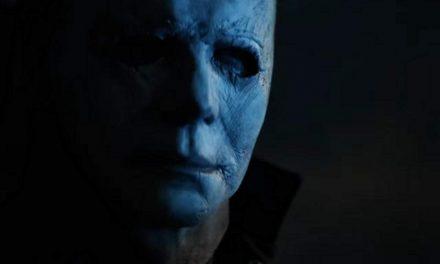 شروع رویایی فیلم ترسناک «هالووین» با 80 میلیون دلار
