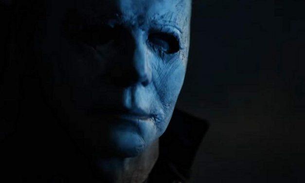 شروع رویایی فیلم ترسناک «هالووین» با ۸۰ میلیون دلار