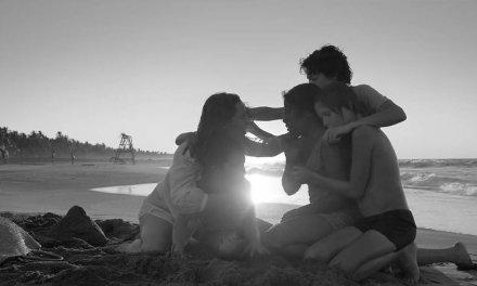 مروری بر فیلم رما (Roma): آلفونسو کوارون شاهکار خود را میسازد