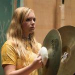 فیلمنامه درخشان «کلاس هشتم» (Eighth Grade) برنده جایزه مهم اتحادیه فیلمنامه نویسان (WGA Awards)