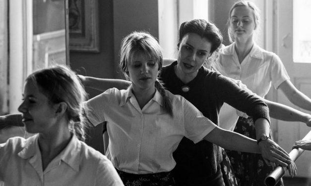 بلشویسمِ عاشقانه، از استعاره به اسطوره/ نقد سینمافا بر فیلم جنگ سرد (Cold War) پاول پاولیکوفسکی