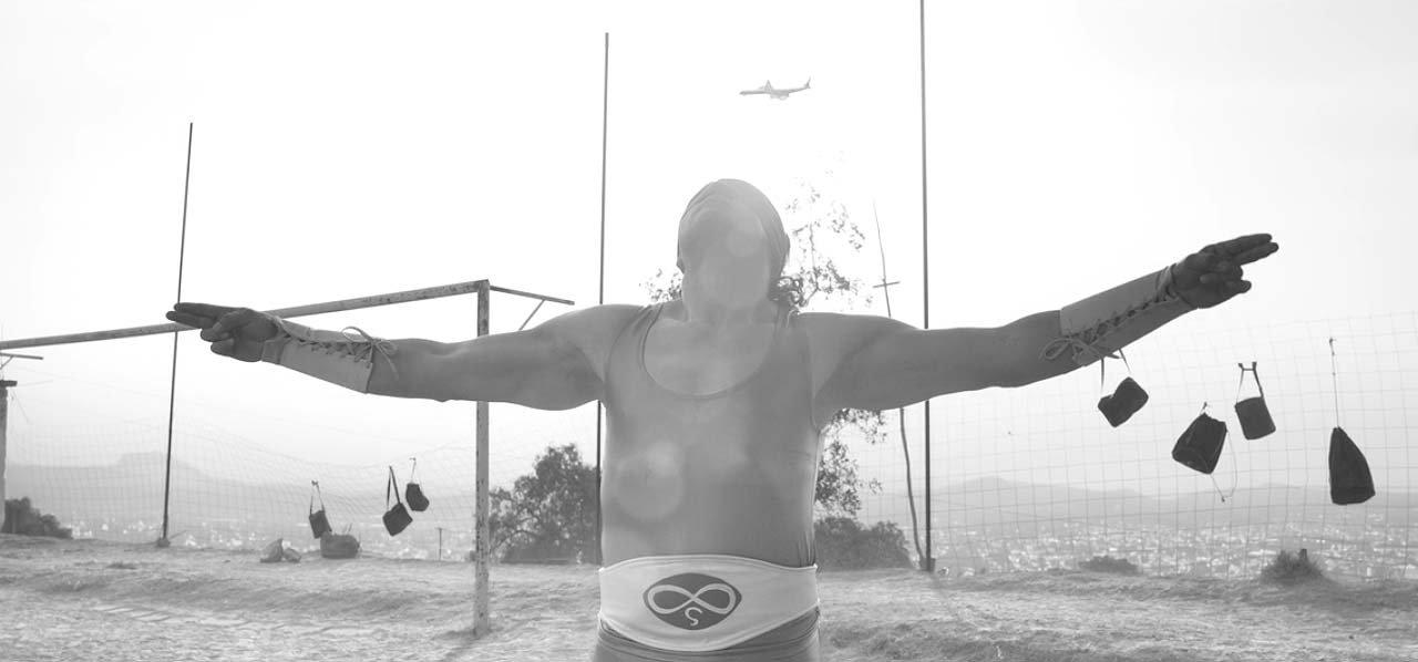 رنگ باخته/ اولین نقد سینمافا بر فیلم «رما» (Roma) آلفونسو کوارون