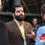 سید صادق موسوی در گفت و گو با سینمافا: «انتخاب فیلم از نگاه تماشاگران» روالی منطقی خواهد داشت