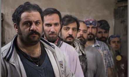 جوایز جشنواره cineculpable اسپانیا برای «تنفس»