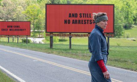 مدعی جدید اسکار؛ برگزیده جشنواره تورنتو