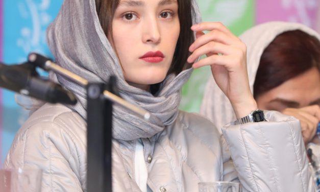 فوتوکال و گزارش تصویری نشست پرسش و پاسخ فیلم «یلدا»