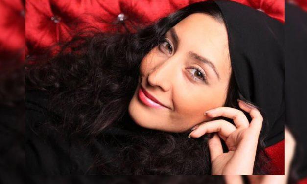 «بهاران بنی احمدی» عضو دو آکادمی معتبر بازیگری در آمریکای شمالی شد