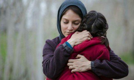 حضور «دارکوب» در دو جشنواره خارج از کشور