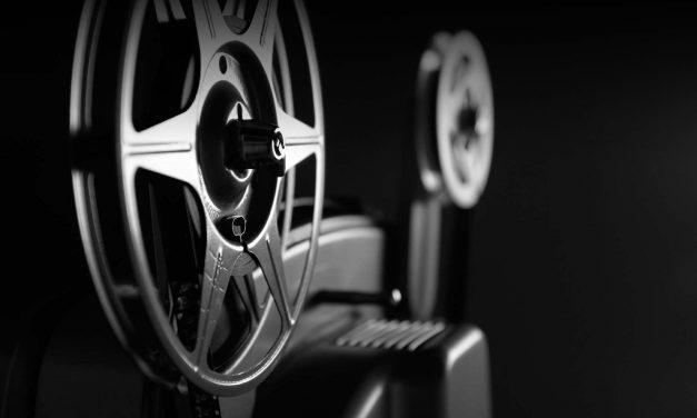 گزارش تولید سینمای ایران تا پایان آبان ۹۶
