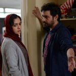 فیلم «فروشنده» اصغر فرهادی یکی از دو بخت اصلی جایزه بفتا است