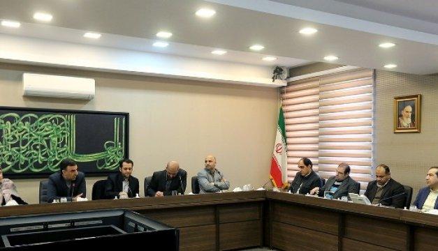حسین انتظامی: ترکیب داوران در انتخاب آثار جشنوارههای فجر منجر به اعتماد آفرینی میشود