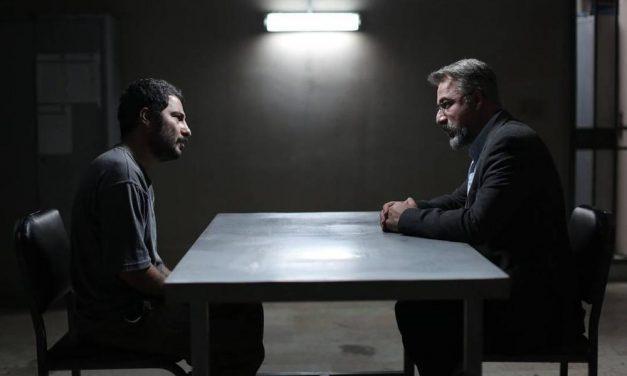 «بدون تاریخ، بدون امضاء» بهترین فیلم ۹۶ از نظر سینمافا