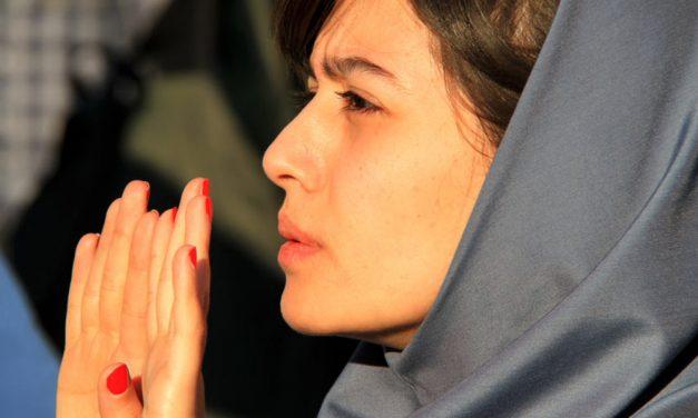 ده فیلم به عنوان کاندیداهای ارسال از سوی ایران معرفی شدند