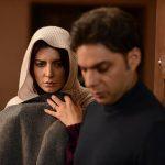«بمب: یک داستان عاشقانه» معادی نامزد آسیا پاسیفیک شد