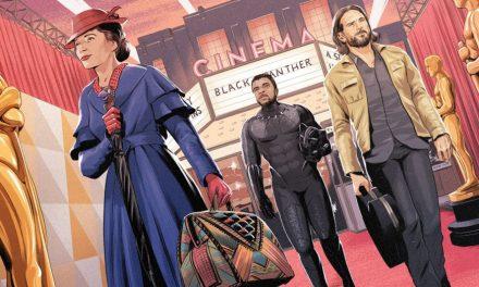 پیشبینی سینمافا از نامزدهای اسکار «نود و یکم»
