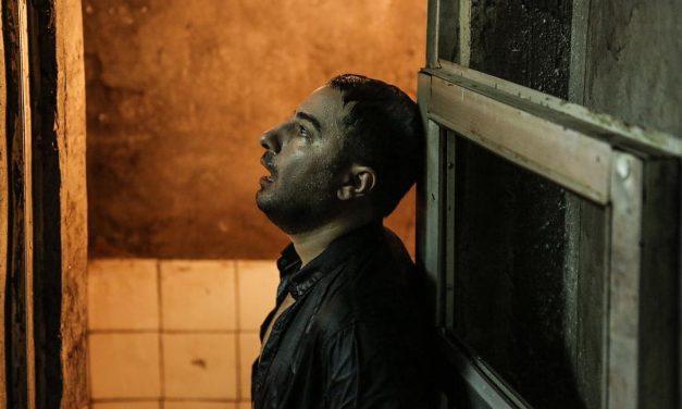 نقد فيلم «متری شش و نيم» اثر سعيد روستایی