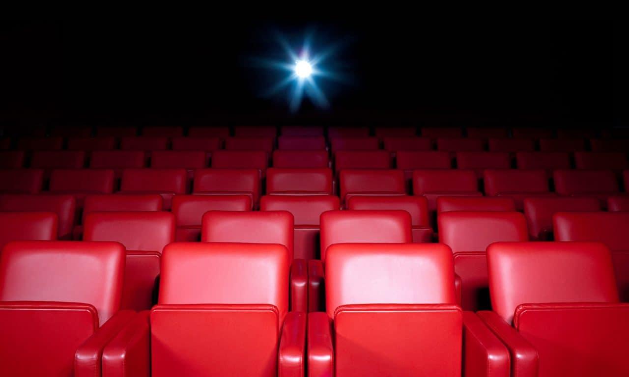 مباحث تئوریک: نکاتی درباره نقد فیلم