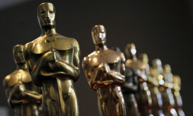 اهمیت هر کدام از جشنهای اهدای جوایز، چقدر است؟