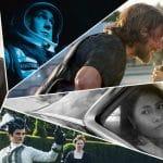 اولین پیشبینی سینمافا از اسکار ۲۰۱۹