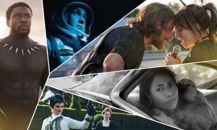 اولین پیشبینی سینمافا از اسکار 2019