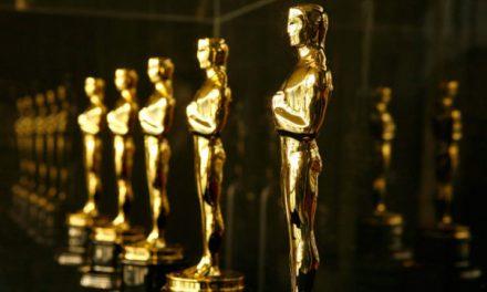 اسکار شخصی من!/ نامزدهای سال 2017 سینمای جهان