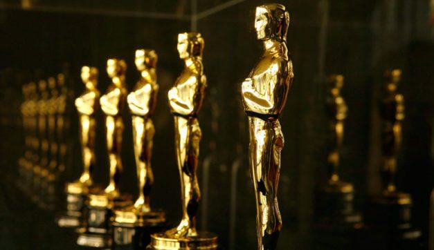 اسکار شخصی من!/ نامزدهای سال ۲۰۱۷ سینمای جهان