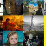 اسکار شخصی من!/ نامزدهای سینمای ۲۰۱۸ جهان از نگاه نویسنده سینمافا