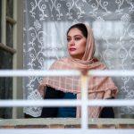 «ریست» برای حضور در جشنواره فجر آماده میشود