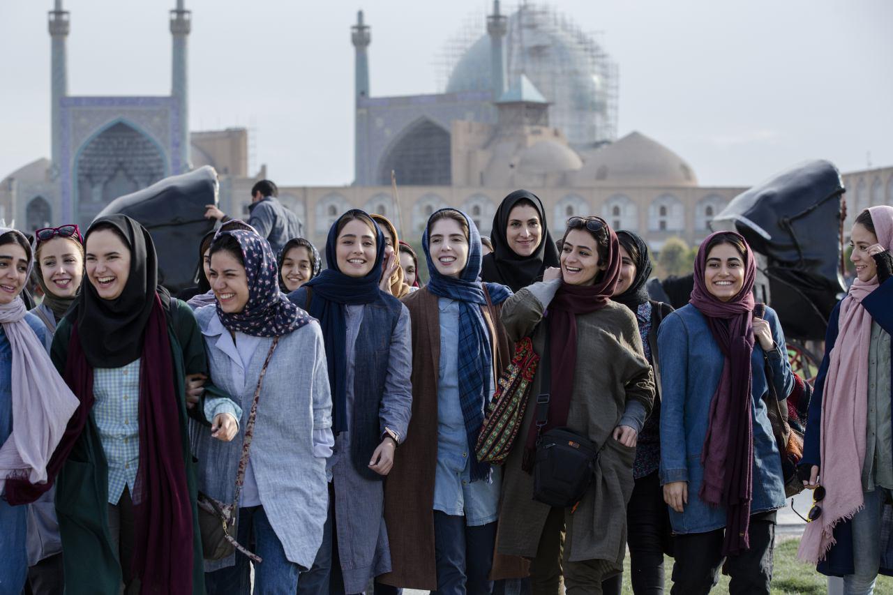 نگاهی بر فیلمهای «معکوس، غلامرضا تختی و سال دوم دانشکده من»