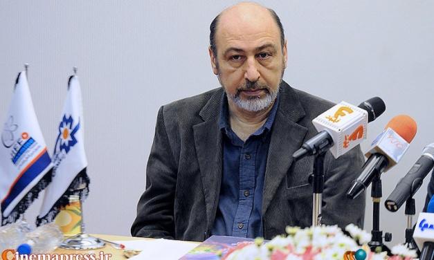 سیمون سیمونیان: مهلت ارسال آثار به جشنواره تا ۳۰ آبان است
