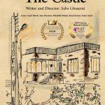 «قصر» برنده جایزه فستیوال بین المللی فیلم موناکو ۲۰۱۸