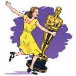 مرور تفصیلی فیلمها، بازیگران و دستاوردهای فنی سال ۲۰۱۶ سینمای جهان