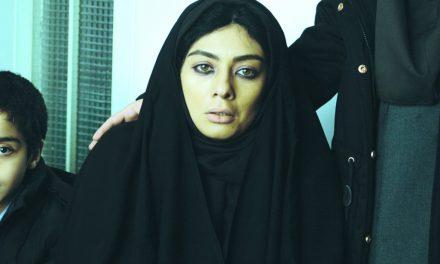 مروری بر فیلمهای سی و پنجمین جشنواره فیلم فجر